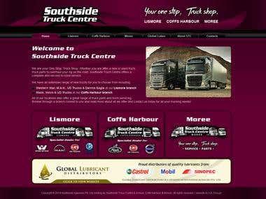 http://southsidetrucks.com.au/