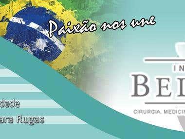 Valla Brasil