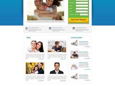 LenxFinancial.com