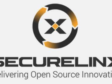 Securelinx Logo