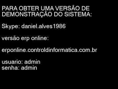 www.controldinformatica.com.br