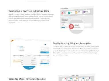 Invoice & Billing Software selling Online