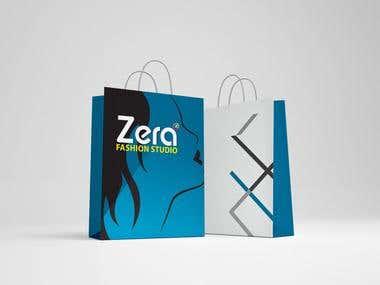 Zera Fashion