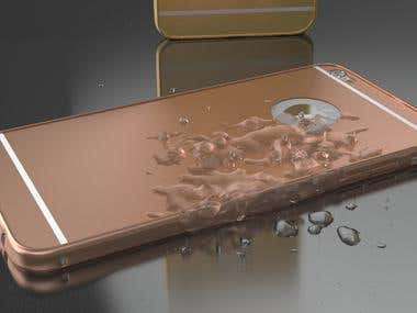 case for iPhon6
