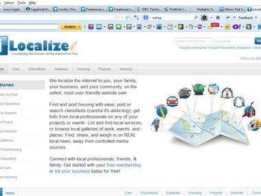 ilocalize.com