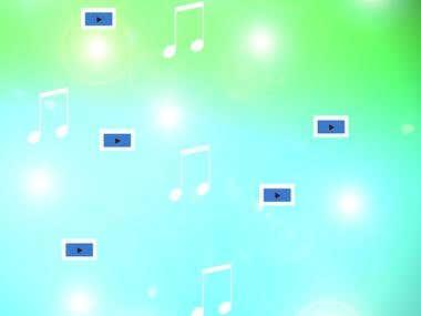 My Super Media Player + Windows Store App