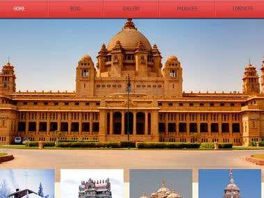 www.siddharthatravel.com