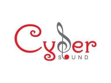 Cyber Sound
