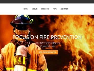 www.firemaxsafety.org