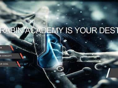 www.drracademy.com