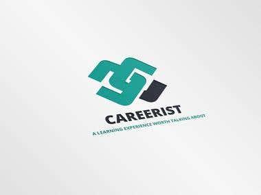 Careerist Logo