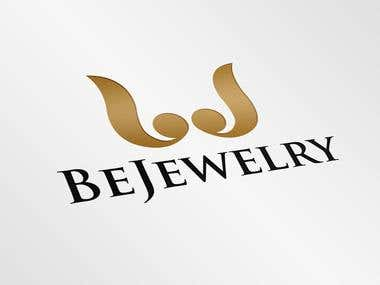 Jewelry Logo - Design