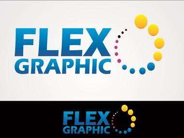 flexo graphic