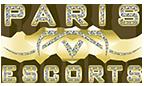 Escort Services Website