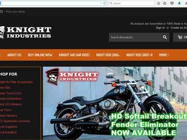 knightindustries
