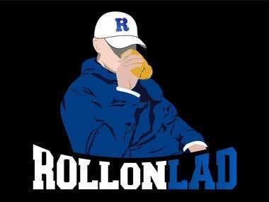 Rollonlad logo
