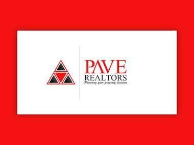 Pave Realtors