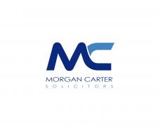 MC Logo