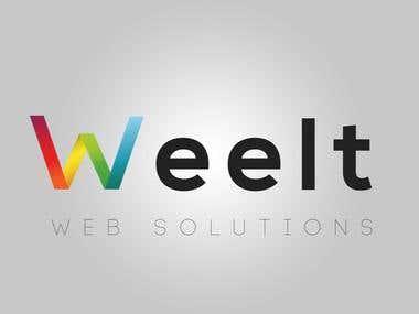 weelt