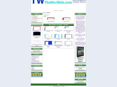 TheMrsWeb.com