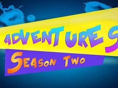 Rio Adventures Logo
