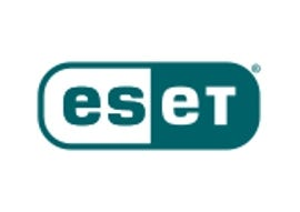 ESET Ordering & License Processing System