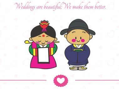 Wedding Invitation Websites