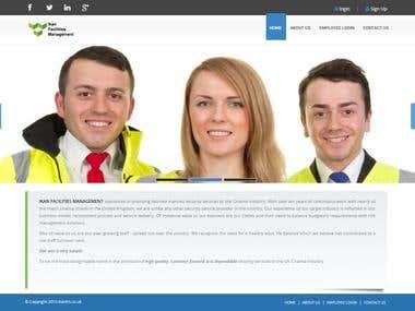 Ikan Facilities Management (ikanfm.co.uk)