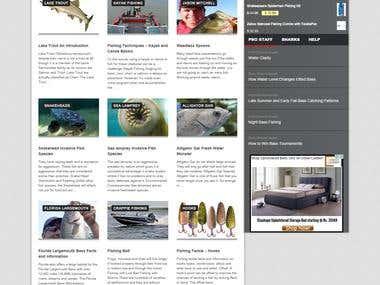 Bassfishing-Gurus.com