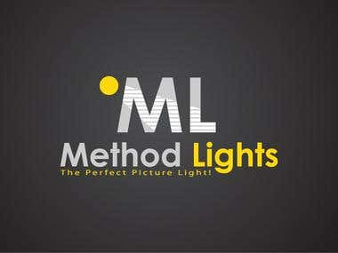 Method light