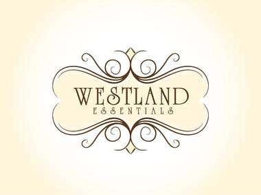 West land