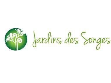 Jardins Des Songas