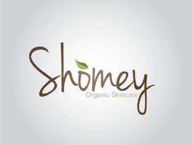 Shomei