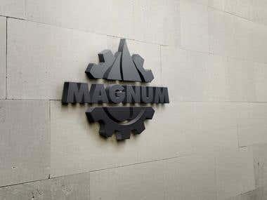 Magnum Hydraulics