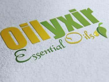 Social Media Management for Oilyxir Essential Oils