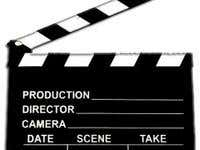 Short Film Sound Design