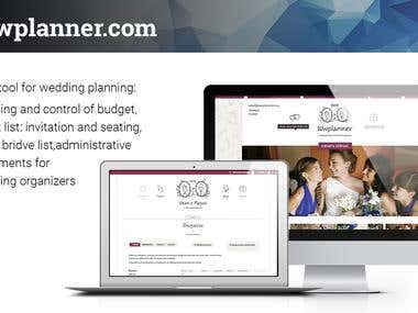 Wwplanner.com