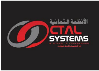 CTAL Systems