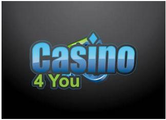 Casino 4 You