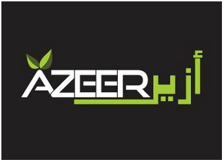 Azeer