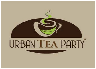 Urban Tea Party
