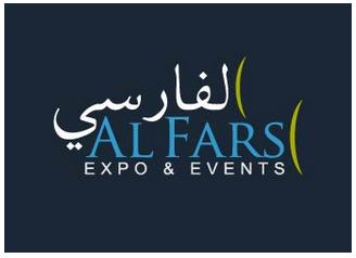 Al Fars
