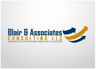 Blair & associates