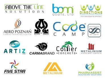 logo examples 5
