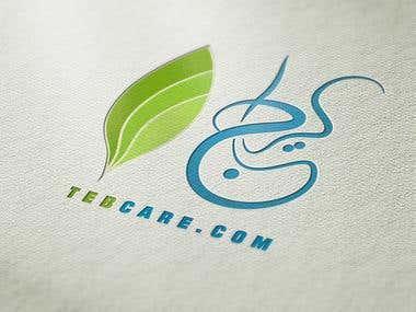 Arab logo design