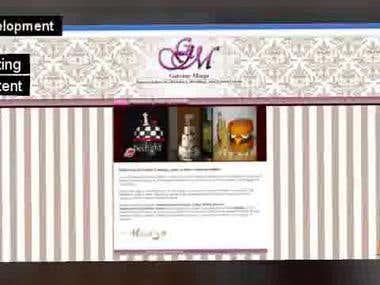 teegoWebs.com Portfolio