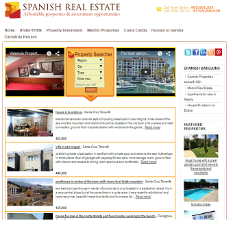 spanish-real-estate