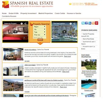 spanish-real-estate