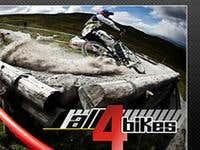 All4bikes.com.au