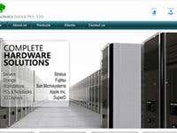 Relitronics.com
